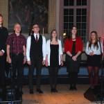 Pic#6A Cappella Choir