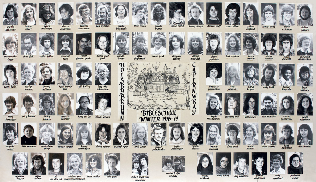 Class of 1978-79 (click to enlarge)