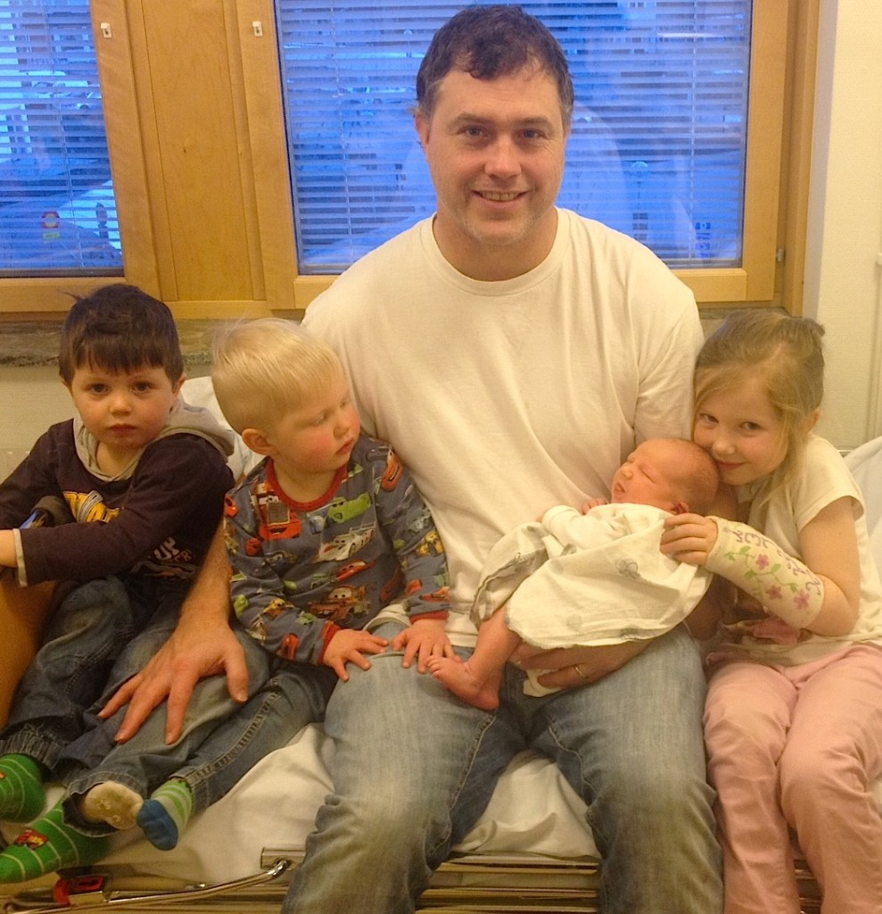 StrohmBrad&Kids