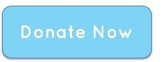 Donate correct blue